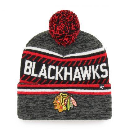 obrázok produktu ČIAPKA NHL CHICAGO BLACKHAWKS ´47 BRAND ICE CAP