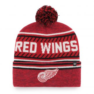 obrázok produktu ČIAPKA NHL DETROIT RED WINGS ´47 BRAND ICE CAP