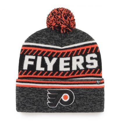 obrázok produktu ČIAPKA NHL PHILADELPHIA FLYERS ´47 BRAND ICE CAP