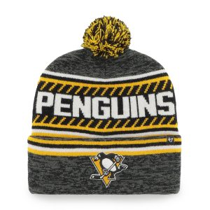 obrázok produktu ČIAPKA NHL PITTSBURGH PENGUINS ´47 BRAND ICE CAP