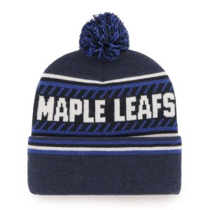 obrázok produktu ČIAPKA NHL TORONTO MAPLE LEAFS ´47 BRAND ICE CAP