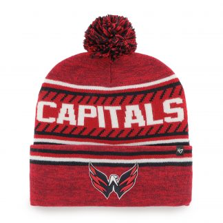 obrázok produktu ČIAPKA NHL WASHINGTON CAPITALS ´47 BRAND ICE CAP