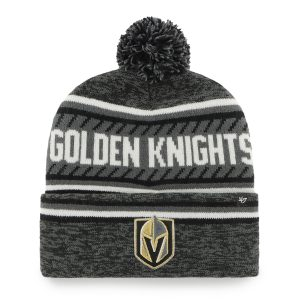 obrázok produktu ČIAPKA NHL VEGAS GOLDEN KNIGHTS ´47 BRAND ICE CAP