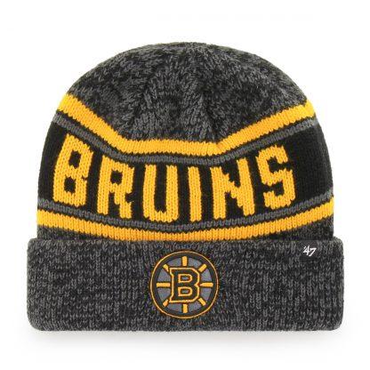 obrázok produktu ČIAPKA NHL BOSTON BRUINS ´47 McKOY