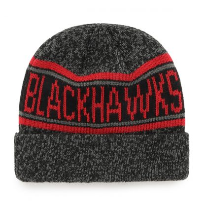 obrázok produktu ČIAPKA NHL CHICAGO BLACKHAWKS ´47 McKOY