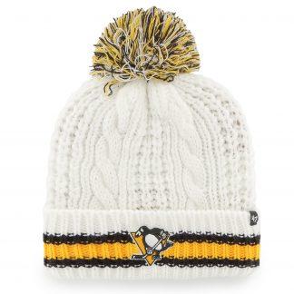 obrázok produktu ČIAPKA NHL PITTSBURGH PENGUINS ´47 BRAND SORORITY