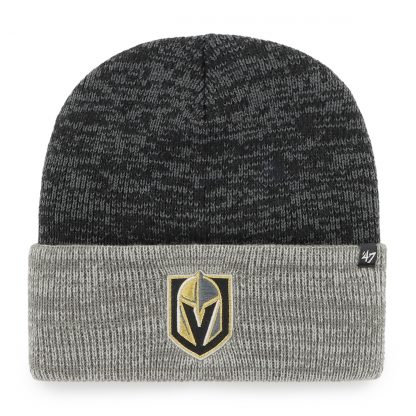 obrázok produktu ČIAPKA NHL VEGAS GOLDEN KNIGHTS ´47 TWO TONE BRAIN FREEZE