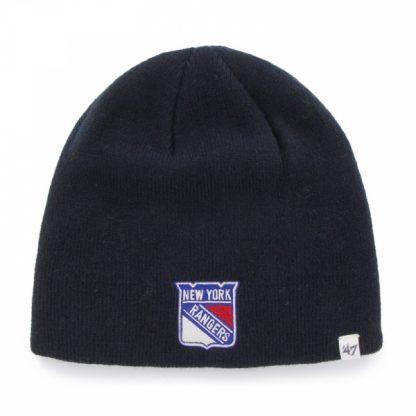 obrázok produktu ČIAPKA NHL NEW YORK RANGERS '47 BRAND BEANIE