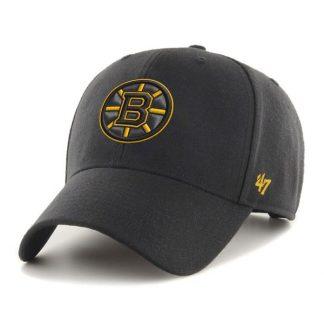 ŠILTOVKA NHL BOSTON BRUINS ´47 BRAND SNAPBACK