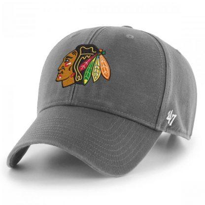 ŠILTOVKA NHL CHICAGO BLACKHAWKS ´47 BRAND LEGEND