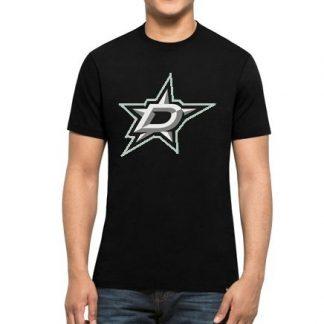 TRIČKO NHL DALLAS STARS ´47 BRAND